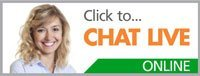 Live Chat by SightMax